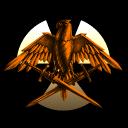 Aegis Defence Industries