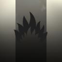 Hybrid Flare