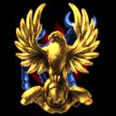 Legio X Corp