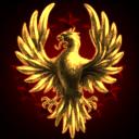 Legion of Black Mesa