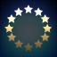 Eurocore