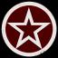 Colonial Defense Agency