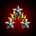 Trinary Star Consortium