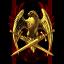 Warborne Legion