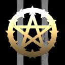 XXSons of AnarchyXX