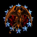 Pheonix Corps