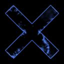 X-Com inc