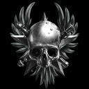 Death-LegIon