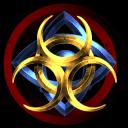 Dominion Developers