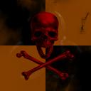 Teufelsjagdgeschwader