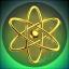 Quantic Phenomena