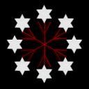 Eight Stars Corporation