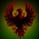 The Obsidian Phoenix Empire