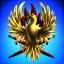 The Phoenix Group LTD
