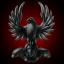 Scyber NATION