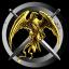 Golden Light Brigade