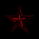 DogStar Industries.