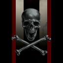 44th Special Tactics Squadron