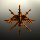 Pagan Brigade II
