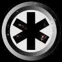 The Federation's Elite
