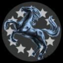 Steel Stallion Corp