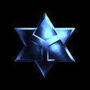 Cobalt Brigade