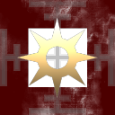 Tribal Core