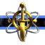 Union of Protectorates