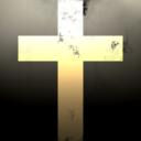 Spiritus  Sancti
