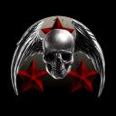 Gun Metal International