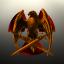 Elite Underworld Special Forces