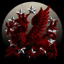 Celtic Dragon's