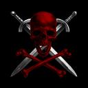 Worst Pirates Ever