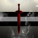 Khanid Guard