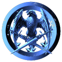Aquilan Corporation