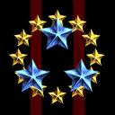Bright Star Command