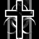 Adat Kingdom