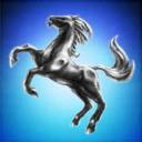 Black Horse Corporation