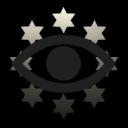 Syrlan Information Network