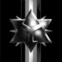 The Polaris Axis