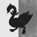 Two Legendary Ducks