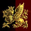 Dragon's Flame Enterprises