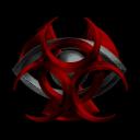 Oblivion Industries