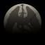 Blackmoore Organization