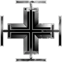 Knights Templar Industries
