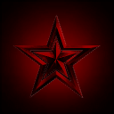 Red Star Weapons LTD