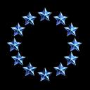 Star traders