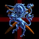 Swords of Dalmasca
