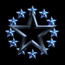 Sternenschauer AG