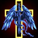 Obsidian Angels Enterprises